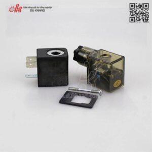 COIL-DIEN-4V210