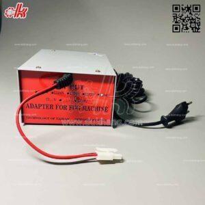 adaptor-29v-32v-36v