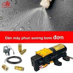 bo-phun-suong-may-bom-12v