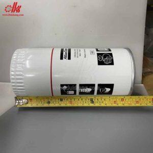 LOC-DAU-1613610500-1613610590