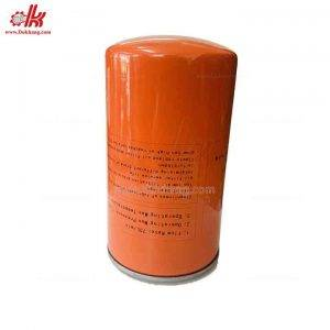 LOC-DAU-66094172EF
