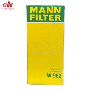 LOC-DAU-MANNFILTER-W962