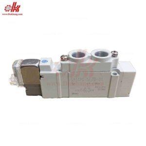 VAN-KHI-NEN-5-2-SMC-SY3120-SY5120-SY7120
