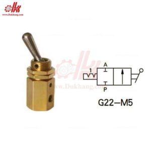 can-gat-tay-khi-nen-stnc-g22-g321-g521