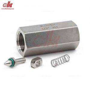 van-1-chieu-inox-304