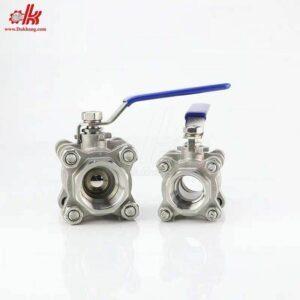 van-bi-inox-3-than-tay-gat-han-ong