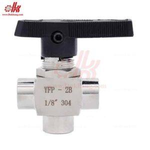 van-bi-inox-304-gat-tay-3-nga-yfp