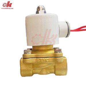 van-solenoid-stnc-uw15-uw20-uw25-uw35-uw40-uw50
