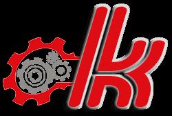 logo dukhangcom pavicon